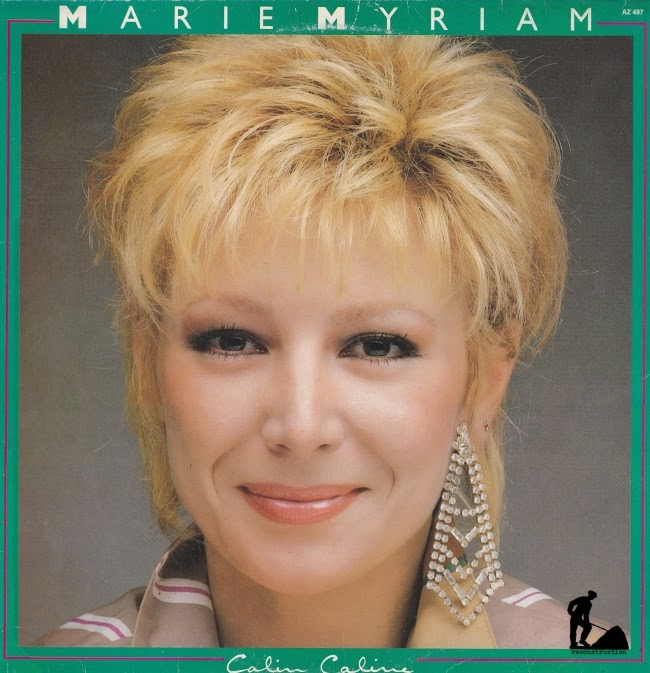 http://ti1ca.com/8em3m3t0-Marie-Myriam-Calin-Marie-Myriam-Calin.rar.html