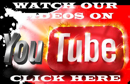 VIDEO DI YOUTUBE