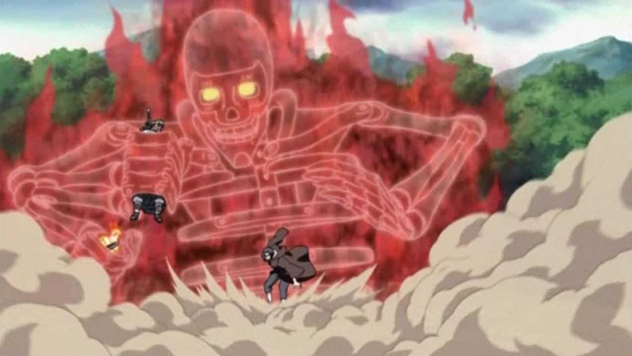Naruto shippuden 299 avi mp4 hd y ligero mkv subs esp - Naruto shippuden 299 ...