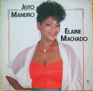 http://www.mediafire.com/download/gmbten3s8yun27n/Elaine+Machado+-+Jeito+Maneiro+1986.rar