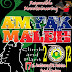 Climb and Plant: Get ready for Amyak Maleh 2012