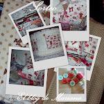 Blog de MARIANA