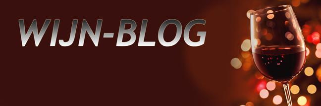 Wijn-blog