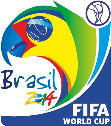 Toda la info del Mundial 2014