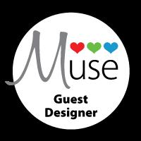 Muse Challenge #185