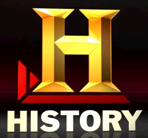 setcast|History Channel Live Streaming