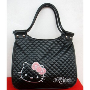 hello-kitty-torbe-017