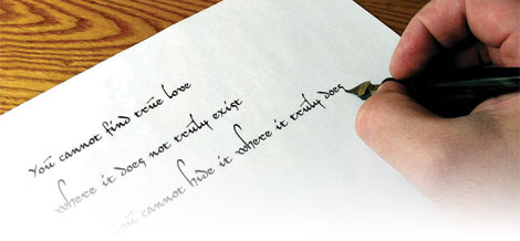80 Frases Para Seu Convite De Casamento Artes Designs