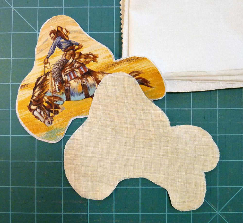 http://3.bp.blogspot.com/-UgS1uBXfuTM/VbFCw9mIGcI/AAAAAAAAajU/ZRIlb-_pgUA/s1600/Cowboy%2Bfabric.jpg