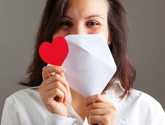 tips-mencegah-penyakit-jantung