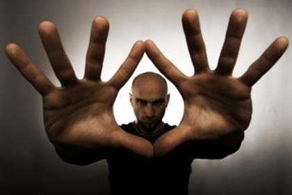 Cara-Cara Mudah Belajar Menghipnotis Orang Lain