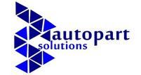 PT. Auto Part Solutions
