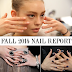 Fall 2014 Nail Trends