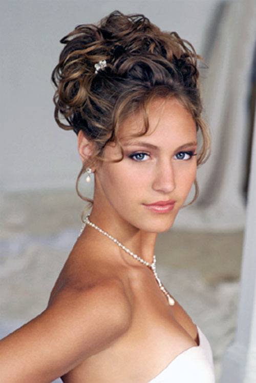 wedding hairstyles updos wedding hairstyles updos pictures wedding