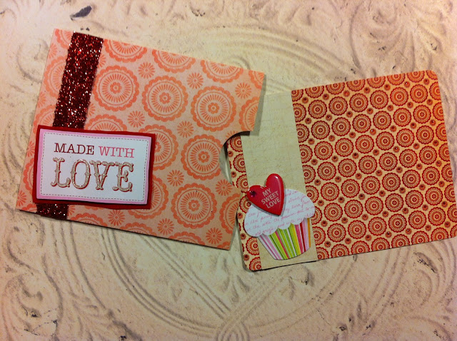 Valentines-Day-Card-Pocket-Sparkles-Cute