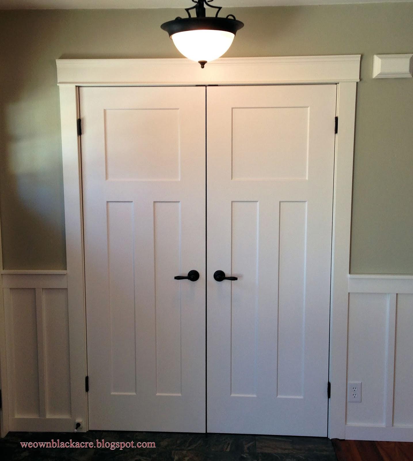 Bifold Door Alternatives Louvered Bifold Doors