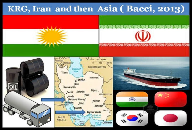 BACCI-K.R.G.-Iran-and-then-Asia-Aug-2013