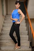 Supriya Shailaja glamorous photos-thumbnail-7