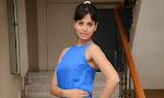 Supriya Shailaja latest glamorous photos-thumbnail