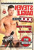 Picture of erotic movies gay