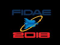 Seguimiento Fidae 2018