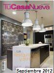 revista tu casa nueva 9-12
