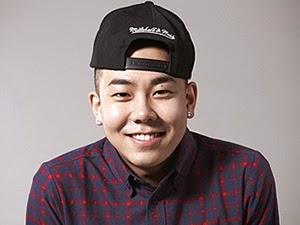 Thumbnail image for Lagu Rap Korea Remix Dengan Azan Cetus Kontroversi