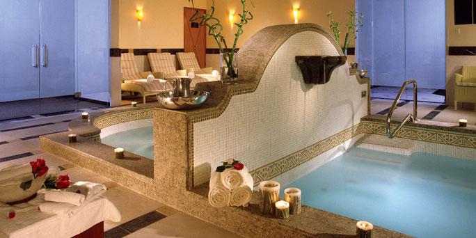 Los mejores spas de m xico raices de los spa 39 s for Salon 7 puntas corrientes