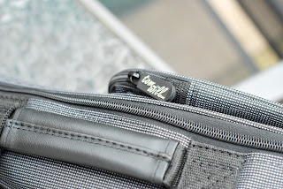 tomandwill ukulele case zips