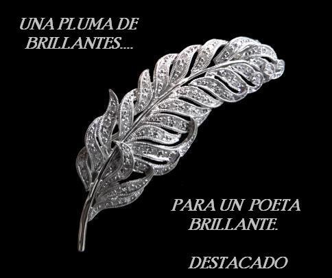 """Poema destacado por """"Desde el amanecer"""""""