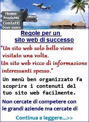 http://sitowebgratis.blogspot.it/2015/02/regole-per-avere-un-buon-sito-web.html