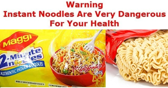 Instant-Noodles-Are-Very-Dangerous-to-eat