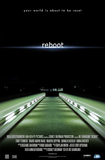 Ver Película reboot Online Gratis (2012)