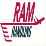 RAM Handling : Recrute 92 Agents Commerciaux D'exploitation dans les aéroports marocains