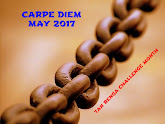 Carpe Diem May 2017
