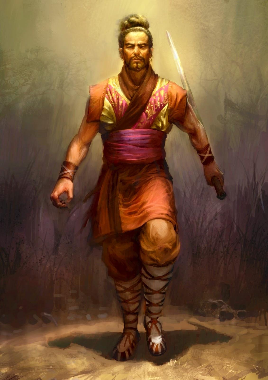 El arte de la guerra sun tzu descargar