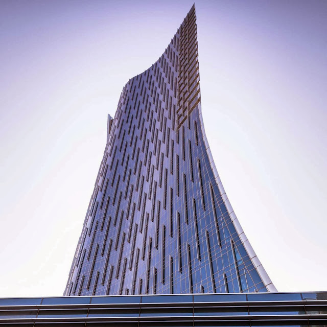 01-Rosewood-Abu-Dhabi-by-Handel-Architects