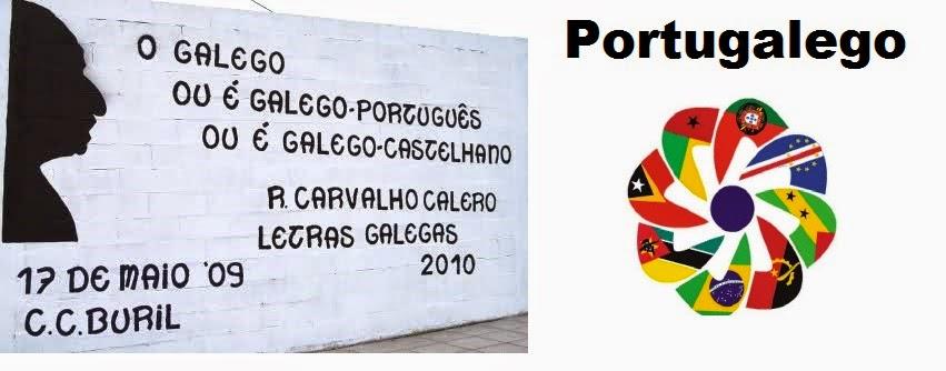 Portugalego