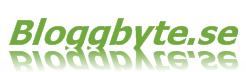Bloggbyte