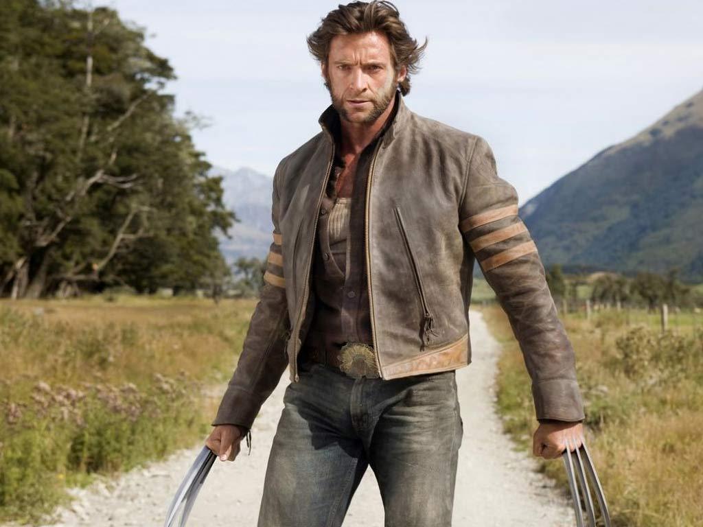 http://3.bp.blogspot.com/-UgiJOm2qcac/ToIKI2VjtdI/AAAAAAAAITY/ny9YZhROqY4/s1600/Hugh-Jackman-Wolverine-poster-pics.jpg