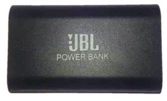 Buy JBL Power Bank 6000mah OEM Power Bank at Rs. 399 only