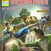 Belmunda Ka Khazana [SCD-Nagraj Fighter Toads Comics] Free Direct Download Mediafire Link