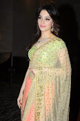 Tamannah Glamorous photos at GR8 Women Awards-thumbnail-9