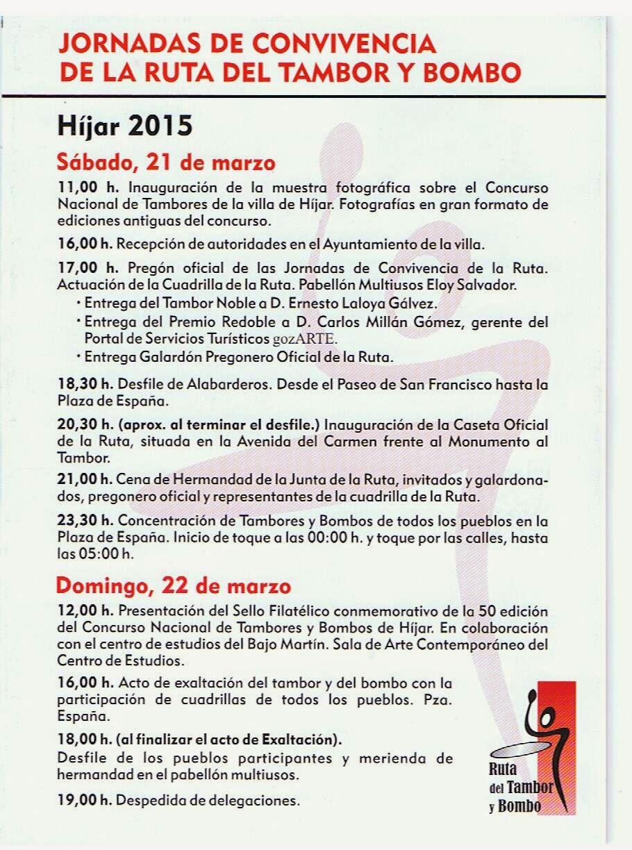 Atractivo Reanudar Consejos De Imagen Motivo - Plantilla Curriculum ...