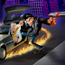 Review: Retro City Rampage (PS3/Vita)