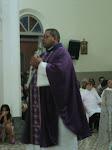 Padre Jackson  de Sá Mendes