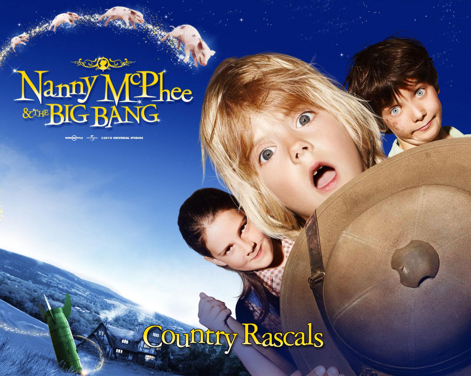 Quirkiness   Movie...