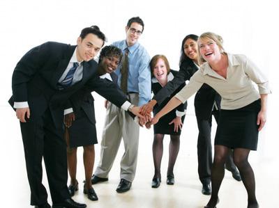 buenas-relaciones-en-la-oficina-con-feng-shui-siria-grandet