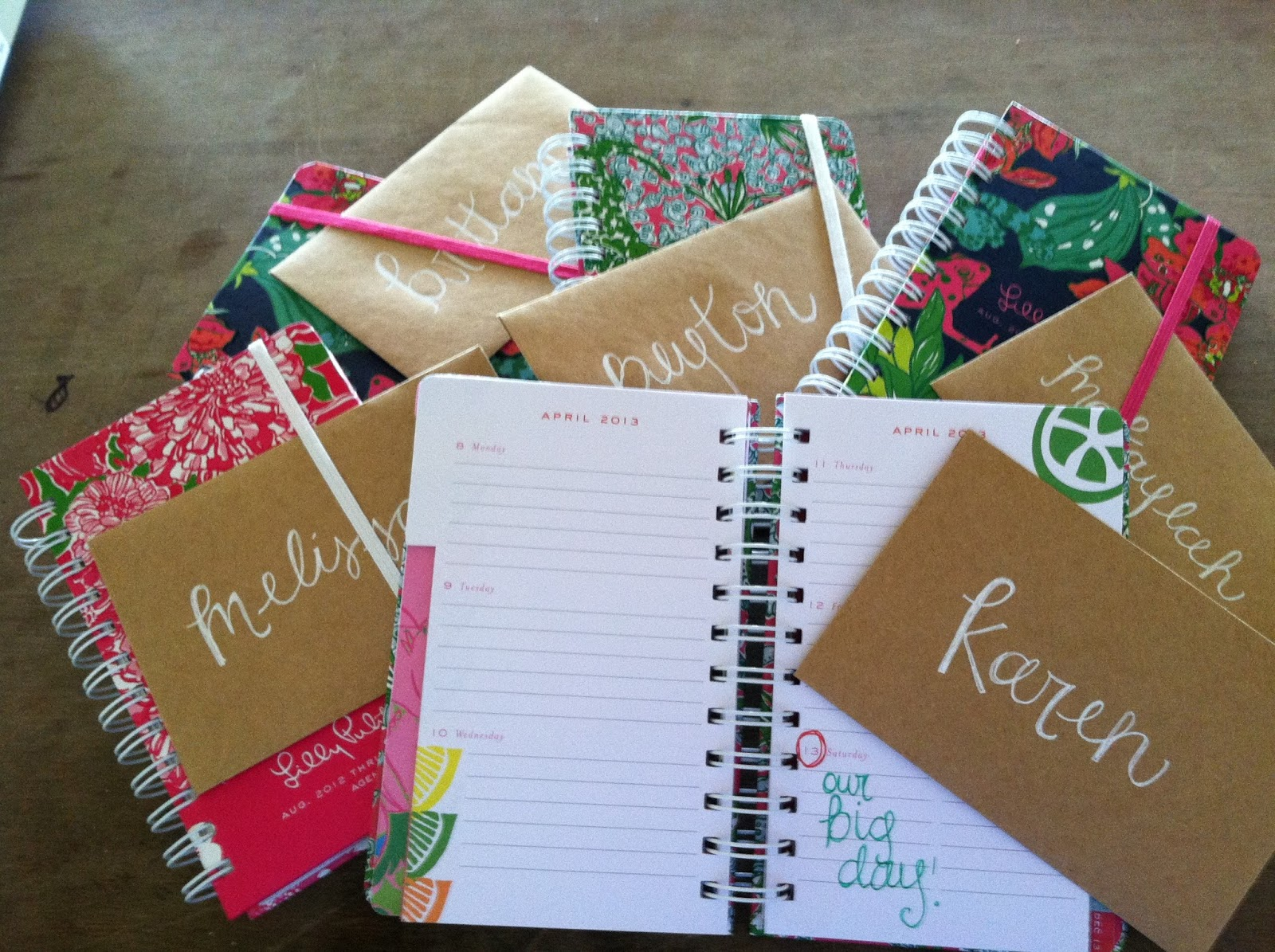 State Of Mind Of A Southern Belle Wedding Wednesday Wedding Gifts