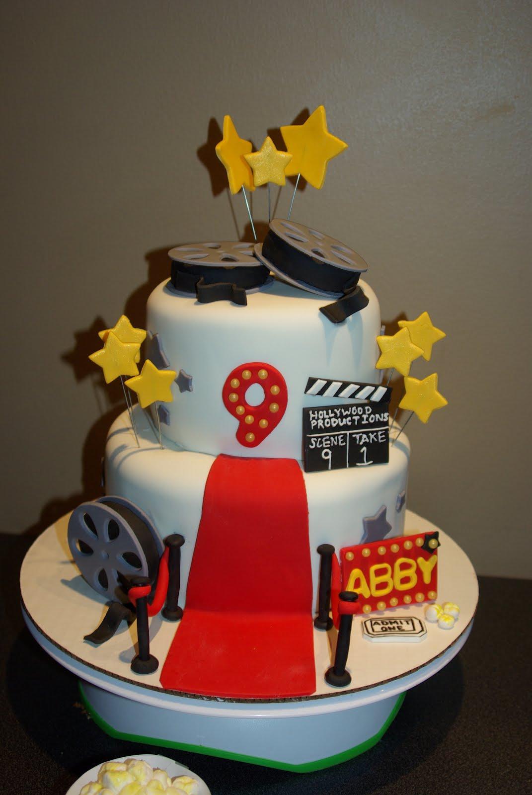 Birthday Cake Movie Online Film Movie 21st Birthday Cake